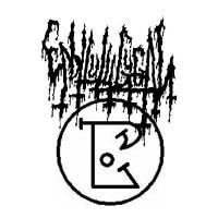 Purchase Enbilulugugal - Baphofucked (EP)