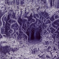 Purchase Ildjarn - Forest Poetry 2