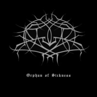 Purchase Krallice - Orphan Of Sickness (EP)