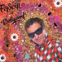 Purchase Pascal Of Bollywood - Pascal Of Bollywood