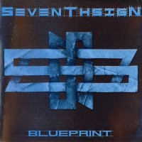 Purchase Seventhsign - Blueprint (EP)