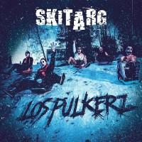 Purchase Skitarg - Los Pulkerz