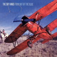 Purchase Sky Kings & Rusty Young - From Out Of The Blue