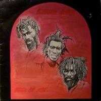 Purchase Sons Of Jah - Burning Black (Vinyl)