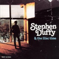 Purchase Stephen Duffy & The Lilac Time - Keep Going