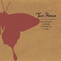 Purchase Tori Amos - The Original Bootlegs Vol. 1 CD1