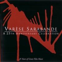 Purchase VA - Varese Sarabande - A 25Th Anniversary Celebration Vol. 1 CD2