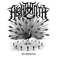 Purchase Alghazanth - Adramelektaus (EP) (Limited Edition)