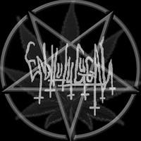 Purchase Enbilulugugal - Memento Mori (Split With Hellvomit)