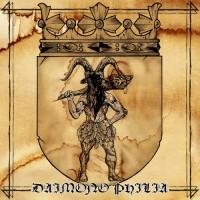 Purchase Lord Of Pagathorn - Daimono Philia