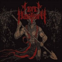 Purchase Lord Of Pagathorn - Shine Through My Scars, Morning Star! (VLS)