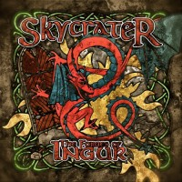 Purchase Skycrater - The Forges Of Ingur