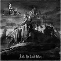 Purchase Sorg Innkallelse - Into The Dark Tower
