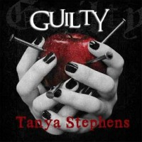 Purchase Tanya Stephens - Guilty