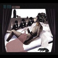 Purchase The Fever - Red Bedroom