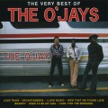 Buy The O'jays - The Very Best Of (1972-84) Mp3 Download