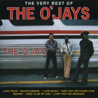 Purchase The O'jays - The Very Best Of (1972-84)