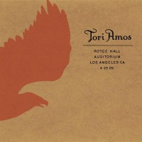 Purchase Tori Amos - The Original Bootlegs Vol. 2 CD2
