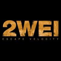 Purchase 2Wei - Escape Velocity