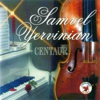 Purchase Samvel Yervinyan - Centaur