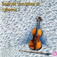 Purchase Samvel Yervinyan - Samvel Yervinyan & Asparez