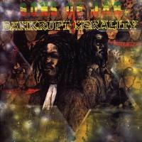 Purchase Sons Of Jah - Bankrupt Morality (Vinyl)