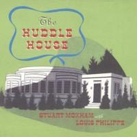 Purchase Stuart Moxham - The Huddle House