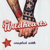 Purchase The Wildhearts - Coupled With