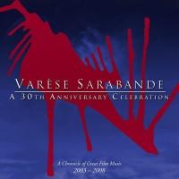 Purchase VA - Varese Sarabande: A 30Th Anniversary Celebration CD2
