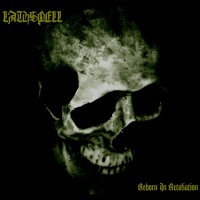 Purchase Lathspell - Reborn In Retaliation