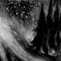 Purchase Lustre - Neath The Black Veil (EP)