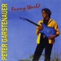 Buy Peter Garstenauer - Funny World Mp3 Download