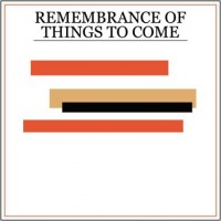 Purchase Princeton - Remembrance Of Things To Come