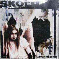 Purchase Skold - Neverland (MCD)