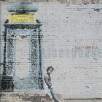 Purchase Susan Cowsill - Lighthouse