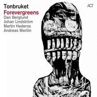 Purchase Tonbruket - Forevergreens