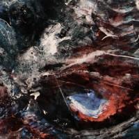 Purchase Tranzat - Hellish Psychedelia