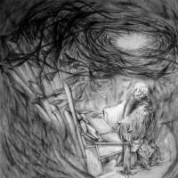 Purchase Urfaust - Drei Rituale Jenseits Des Kosmos (EP)