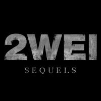 Purchase 2Wei - Sequels