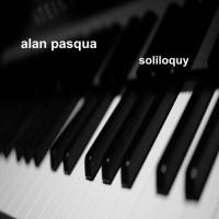 Purchase Alan Pasqua - Soliloquy