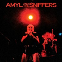 Purchase Amyl And The Sniffers - Big Attraction & Giddy Up