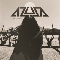 Purchase Azusa - Heavy Yoke