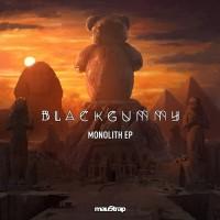 Purchase Blackgummy - Monolith (EP)