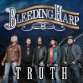 Buy Bleeding Harp - Truth Mp3 Download