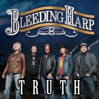 Purchase Bleeding Harp - Truth