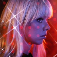 Purchase Chromatics - Black Walls (EP)