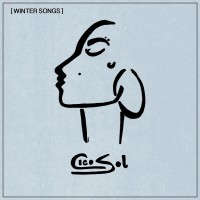 Purchase Cleo Sol - Winter Songs (EP)