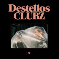 Purchase Clubz - Destellos