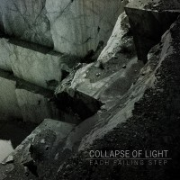 Purchase Collapse Of Light - Each Failing Step