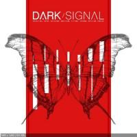Purchase Dark Signal - Dark Signal (EP)